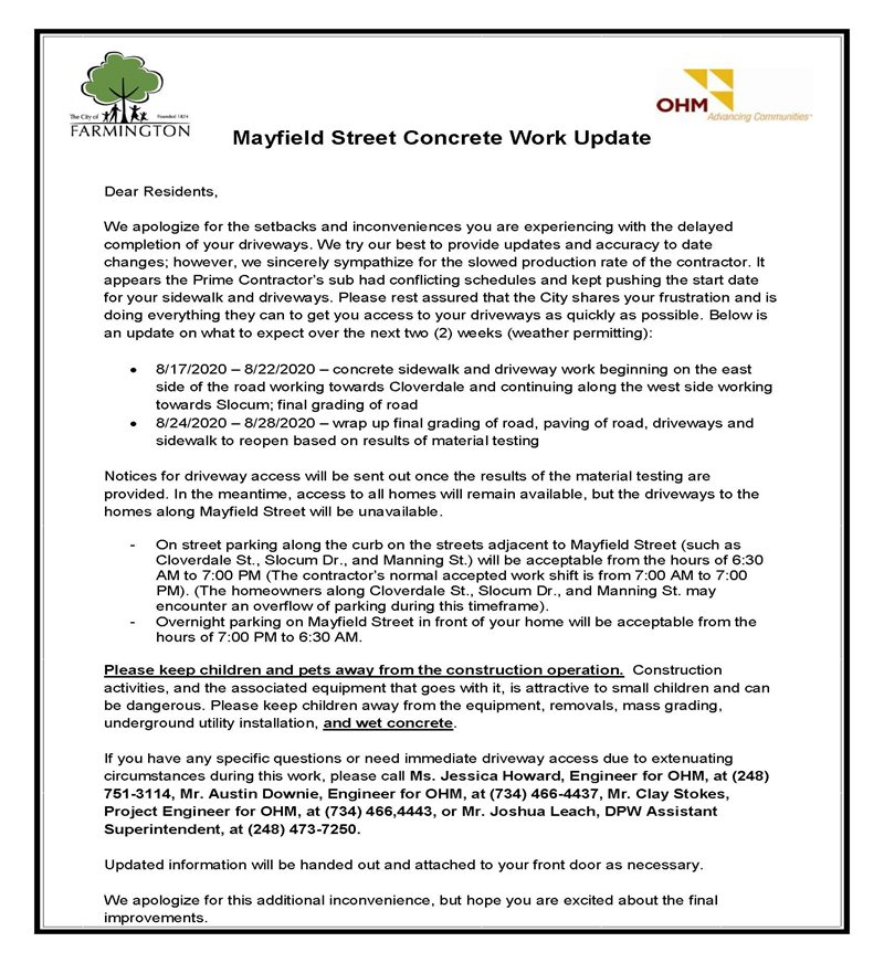 JLH_Mayfield-St_Concrete-Work-Update-Notice_2020-08-17_1.jpg